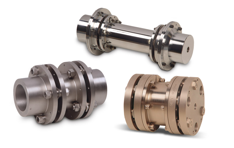 lamiflex couplings products