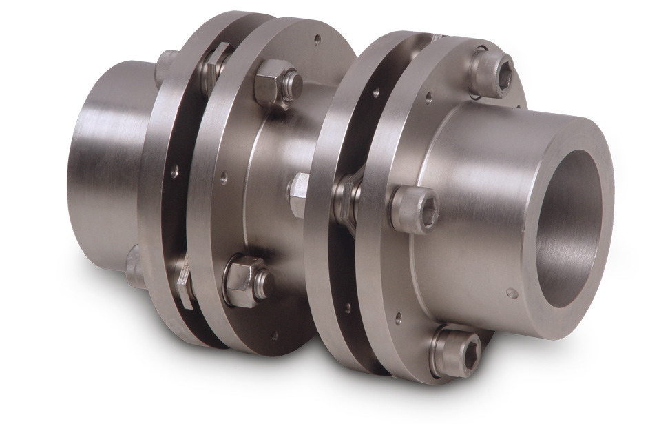 Lamiflex Couplings PWF Series Couplings